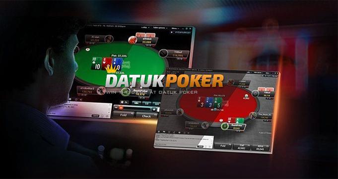 Kenali Permainan Poker Online Terbaik Indonesia Tahun Ini